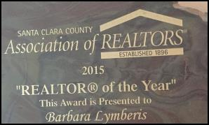realtor-of-the-year-179